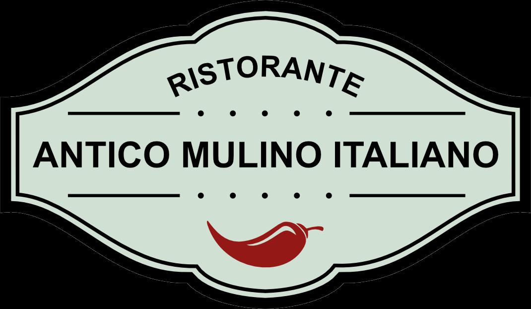 ANTICO MULINO ITALIANO